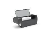 Printing-Accessories-Card-Feeders-Hoppers-Zebra-Card-Feeders-Hoppers