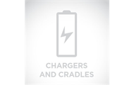 Printing-Accessories-Chargers