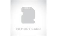 Printing-Accessories-Field-Install-Kits-Zebra-Memory