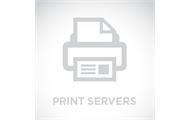 Printing-Accessories-Field-Install-Kits-Zebra-Print-Servers