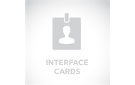 Printing-Accessories-Interfaces