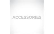 Printing-Accessories-Other-Accessories-Printronix-Line-Matrix-Acc-