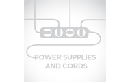 Printing-Accessories-Power-Supplies-and-Cords