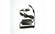 Printing-Accessories-Power-Supplies-and-Cords-Zebra-Printer-Pwr-Supp-Cords