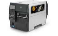 Printing-Barcode-Label-Printers