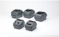 Printing-Barcode-Label-Printers-Desktop-Light-Duty-Zebra-GX42-Series-Printers