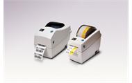 Printing-Barcode-Label-Printers-Desktop-Light-Duty-Zebra-LP-TLP-2824-Plus-Prnt-