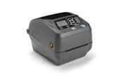 Printing-Barcode-Label-Printers-Desktop-Light-Duty-Zebra-ZD500R-Printers
