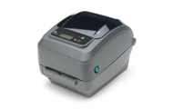 Printing-Barcode-Label-Printers-Desktop-Light-Duty-Zebra-ZD620-Series-Printers