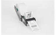 Printing-Barcode-Label-Printers-Kiosk-Zebra-KR203-Kiosk-Printers