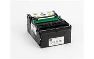 Printing-Barcode-Label-Printers-Kiosk-Zebra-KR403-Kiosk-Printers