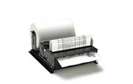 Printing-Barcode-Label-Printers-Kiosk-Zebra-TTP-8000-Kiosk-Prnt-