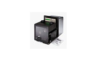 Printing-Barcode-Label-Printers-Print-Engines-Print-Apply-Zebra-RFID-PAX-Series-Printers