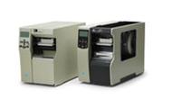 Printing-Barcode-Label-Printers-Tabletop-Heavy-Duty-Zebra-105SL-Series-Printers