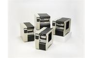 Printing-Barcode-Label-Printers-Tabletop-Heavy-Duty-Zebra-110Xi4-Series-Printers