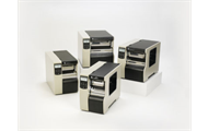 Printing-Barcode-Label-Printers-Tabletop-Heavy-Duty-Zebra-170Xi4-Series-Printers