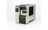 Printing-Barcode-Label-Printers-Tabletop-Heavy-Duty-Zebra-R110Xi4-RFID-Prnt-