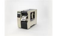 Printing-Barcode-Label-Printers-Tabletop-Heavy-Duty-Zebra-RFID-RZ