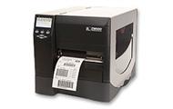 Printing-Barcode-Label-Printers-Tabletop-Heavy-Duty-Zebra-ZM400-ZM600-Prnt-