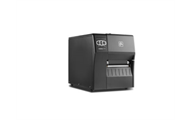 Printing-Barcode-Label-Printers-Tabletop-Heavy-Duty-Zebra-ZT220-Series-Printers