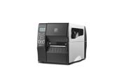 Printing-Barcode-Label-Printers-Tabletop-Heavy-Duty-Zebra-ZT230-Series-Printers