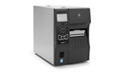 Printing-Barcode-Label-Printers-Tabletop-Heavy-Duty-Zebra-ZT400-Series-Printers