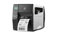Printing-Barcode-Label-Printers-Tabletop-Heavy-Duty-Zebra-ZT610-Series-Printers
