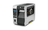 Printing-Barcode-Label-Printers-Tabletop-Heavy-Duty-Zebra-ZT620-Series-Printers