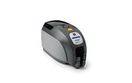 Printing-Card-Printers-Card-Printers