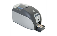Printing-Card-Printers-Card-Printers-Zebra-P100i-Val-Cls-Card-Prnt-