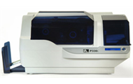 Printing-Card-Printers-Card-Printers-Zebra-P330i-Perf-Cls-Card-Prnt