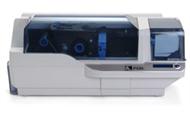 Printing-Card-Printers-Card-Printers-Zebra-P430i-Perf-Cls-Card-Prnt