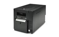 Printing-Card-Printers-Card-Printers-Zebra-ZC10L-Card-Printers