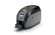 Printing-Card-Printers-Card-Printers-Zebra-ZXP-1-Card-Prnt-