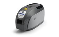 Printing-Card-Printers-Card-Printers-Zebra-ZXP-3-Rev-2-Card-Prnt-