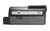 Printing-Card-Printers-Card-Printers-Zebra-ZXP-7-Card-Prnt-