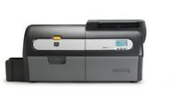 Printing-Card-Printers-Card-Printers-Zebra-ZXP-7-w-Laminate-Printers