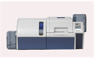 Printing-Card-Printers-Card-Printers-Zebra-ZXP-8-Card-Prnt-