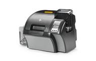Printing-Card-Printers-Card-Printers-Zebra-ZXP-9-Card-Printers