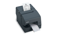 Printing-Document-Printers