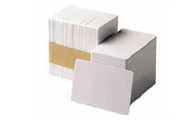Printing-Media-Supplies-Cards-Fargo-Cards