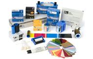 Printing-Media-Supplies-Cards-Zebra-Cards