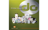 Printing-Media-Supplies-Cleaning-Supplies-Datamax-ONeil-Cleaning-Supp-