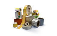 Printing-Media-Supplies-Cleaning-Supplies-Intermec-Cleaning-Supplies