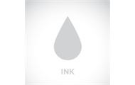 Printing-Media-Supplies-Ink-Cartridges-Epson-Ink-Consumables