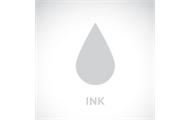 Printing-Media-Supplies-Ink-Cartridges-Fargo-Ink-Cartridges