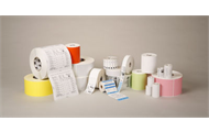 Printing-Media-Supplies-Labels
