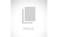 Printing-Media-Supplies-Labels-Citizen-BC-Labels-Paper