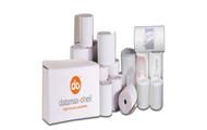 Printing-Media-Supplies-Labels-Datamax-ONeil-Labels-Paper