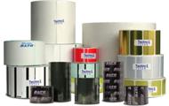 Printing-Media-Supplies-Labels-SATO-Labels